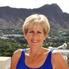 Cheryl  Lunde