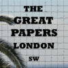 TheGreatPapers