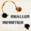 smallinfinities
