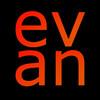 evanaert