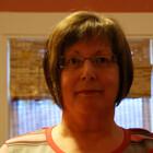 Trudy Veitch