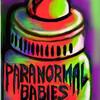 Paranormalbabie