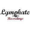 Lymphate Recordings