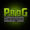 ProGDesigns