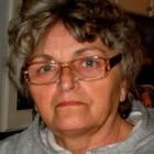 Ana Belaj