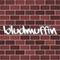 BludMuffin
