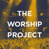 The 365 Worship Project