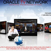 oracletvnetwork