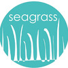 seagrass-cowes