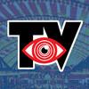 TVeye