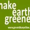 greenblueyellow