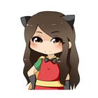 kittenblaine