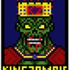 KingZombie