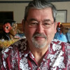 Pete  Sylvester
