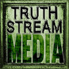 truthstreamnews
