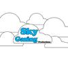 SkyGazingMerch