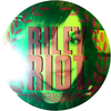 RileyRiot