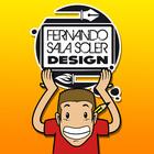 Fernando Sala