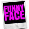 FunnyFaceArt