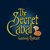 TheSecretCabal