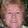 Carol E. Davis
