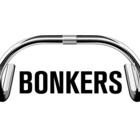 BonkersStyle