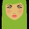 smallgreenfox