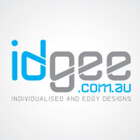 idGee Designs