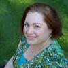 Tanya Shockman