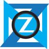ZealDesigns