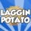 LagginPotato