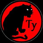 Tycatz