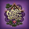 OctopusHouse