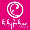 fifyfofum