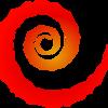 spirallution