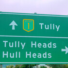 Mark Tull