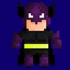 PixelAvenger
