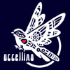 Uccellino