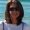 Rachael Comisari