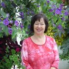Susan Duffey