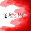 JesseMayberry