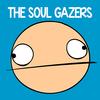 TheSoulGazers