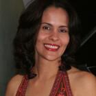 Larissa Brea