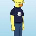 Lenny36