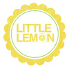 littlelemon