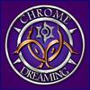 chromedreaming