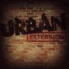 UrbanExtraction