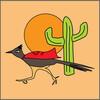 speedybird
