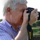Colin S Pearson