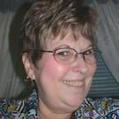 Deborah Benoit